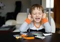 Berita Kesehatan Anak: Cara dan Alasan Telinga dan Hidungnya Wajib Dibersihkan