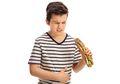 Gejala Penyakit Celiac Alias Gangguan Pencernaan Akibat Gluten Pada Anak