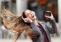 Selera Musik Bisa Jadi Cermin Kepribadian, Apa Musik Favorit Anda?