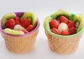 Yuk, Buat Milky Fruit yang Segar dan Menyehatkan untuk Berbuka Puasa!