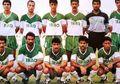 Realitas Kehidupan Pemain Sepakbola Irak di Era Saddam Husein: Kalah Disiksa, Menang di Penjara