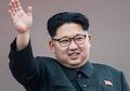 Tak Pernah Terungkap, Begini Penampakan Rumah Mewah Pemimpin Korea Utara Kim Jong Un