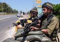 Ada Adu Tembak di Gaza, Militer Israel Tak Sengaja Bunuh Seorang Wanita Hamil dan Anaknya