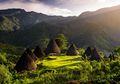 Perkampungan di Indonesia ini Menarik Perhatian Dunia, Kenapa Begitu?