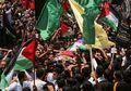 Ribuan Warga Palestina Hadiri Pemakaman Razan Al Najjar, Relawan Paramedis yang Tewas Ditembak Sniper Israel