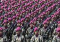 Saat Pasukan Marinir Indonesia Tewaskan Para Perwira Inggris yang Meremehkannya