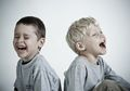 Ternyata Ada 4 Jenis, Humor Mana yang Paling Sering Kamu Lakukan?