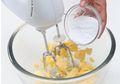 Saat Membuat Kue, Bolehkah Mengganti Gula Tepung  dengan Gula Pasir?
