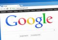 Tak Selalu Berhasil, Google Pernah Gagal Mengeluarkan 4 Produk Ini