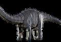 5 Dinosaurus Baru Ini Bakal Muncul di Jurassic World: Fallen Kingdom