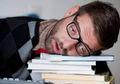 Bangun Tidur Tapi Badan Malah Merasa Lelah? Mungkin Ini Alasannya