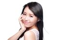 Wajah Cerah dan Awet Muda, Ternyata Ini Rahasia Kecantikan Para Perempuan Tiongkok