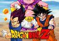 Asik Nih. Bakal Ada Pertunjukan Dragon Ball Z di Jakarta Mulai Bulan Depan