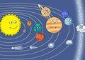Pemain Basket Bisa Lompat Hingga 8 Meter di Mars, Cari Tahu Fakta Lainnya
