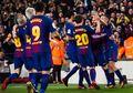 Inilah 6 Klub dengan Penyumbang Pemain Terbanyak di Piala Dunia 2018