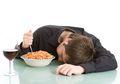 Jangan Lakukan 5 Hal Ini Setelah Makan, Nomor 4 Bahayanya Fatal!
