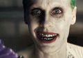 Joker Versi Jared Leto Direncanakan Untuk Dibuat Filmnya