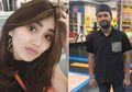 Kembali Syuting Pesbukers, Raffi Ahmad: Ayu Ting Ting Selalu Siapkan Sahur dan Buka Puasa