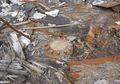 Kola Superdeep Borehole, Lubang Buatan Manusia yang Mencapai 12 Km