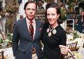Suami Kate Spade Angkat Bicara Sekaligus Ungkap Fakta Soal Pernikahan Mereka
