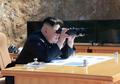 Tidak Banyak Tersebar, Beginilah Penampakan Rumah Kim Jong Un yang Bergaya Minimalis