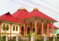 Inilah Kesultanan yang Berpengaruh dalam Perkembangan Islam di Sumut