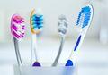 Berbagi Sikat Gigi Bisa Berbahaya, Dampaknya pada Tubuh Tak Terduga!