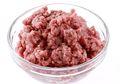 Simak Cara Memilih Daging Cincang Untuk Berbagai Makanan Berikut Ini