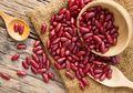 Penuh dengan Kandungan Nutrisi, Ini 4 Manfaat Kacang Merah yang Baik untuk Ibu Hamil