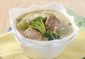 Brokoli Kuah Kental, Mengolah Sayur Menjadi Hidangan Lezat untuk Sahur