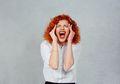Mudah Terkena Serangan Panik, 5 Zodiak Ini Konon Mudah Alami Stress