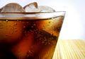 Ternyata Ini Alasannya Kenapa Minuman Soda Tidak Baik untuk Kesehatan