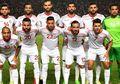 Supaya Bisa Buka Puasa, Kiper Timnas Tunisia Ini Pura-Pura Cedera!
