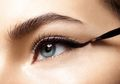 Ini Beragam Jenis Eyeliner dan Kegunaannya yang Perlu Diketahui