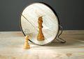 'Siapakah Aku?' Segera Lepaskan Diri dari Cengkeraman Permainan Ego