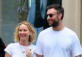 4 Fakta Tentang Cooke Maroney, Pacar Baru Jennifer Lawrence yang Bukan dari Kalangan Seleb!