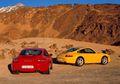 Porsche Ulang Tahun ke-70 Tahun: Ini 3 Desain Mobil yang Paling Bersejarah