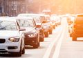Tips Balik ke Perantauan dari Kapolri agar Terhindar Kemacetan