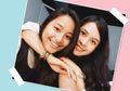 5 Momen Hangat dan Mengharukan Seleb Indonesia dengan Saudara Mereka