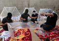 Mengapa Layang-layang Buatan Rakyat Palestina Sangat Meneror Israel Hingga Harus Kerahkan Sniper?