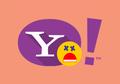 Yahoo Messenger Resmi Ditutup, Begini Cara Selamatkan Chat Lama