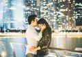 Inilah 10 Tanda Kita Sudah Dewasa dalam Berhubungan dengan Pasangan