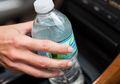 Jangan Takut Kebelet di Jalan, Mengonsumsi Air Mineral Selama Mudik Memberikan Segudang Manfaat