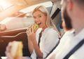 Siap-siap Perjalanan Kembali! Ini 5 Tips Bepergian Nyaman Bersama Si Kecil