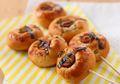 Resep Unik Roti Sosis Saus Unagi yang Pas untuk Sarapan