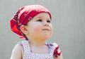 Berlebihan Jaga Kebersihan Anak, Waspada Ancaman Leukimia Mengintai!