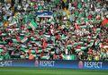 Bagaimana Satu Pertandingan Sepakbola Mengambarkan Kemerdekaan Palestina dan Diakui Dunia