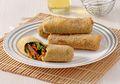 Risoles Sayur Sehat & Lezat, Cocok Buat Sarapan