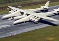 Stratolaunch, Pesawat Unik yang Bertugas Mengangkut Roket ke Udara
