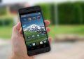 Ponsel Android Mulai Lelet? Coba Lakukan 6 Hal Ini